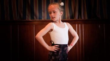 ballet_MG_8492